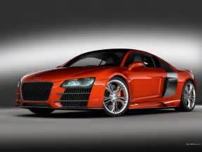 Audi R8x Hd Car Wallpapers Audi R8 Wallpaper