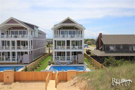 outer banks house rentals virginia dare nags head vacation rental obx connection
