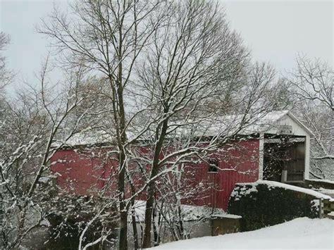 Garden Of Ephrata Pa Ephrata Pa Pennsylvania Amish Country