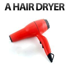 Best Hair Dryer For Everyday Use 1000 images about wax or wood on candle