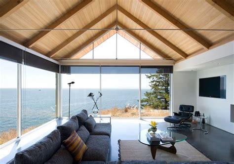 home designer vaulted ceiling 18 living room designs with vaulted ceiling home design lover