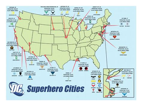maps dc dc cities by batmanbrony on deviantart