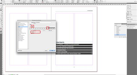 adobe indesign tutorial brochure tutorial create an a4 brochure in indesign 187 saxoprint