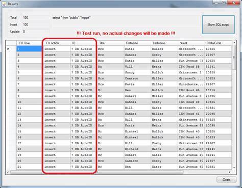 csv format means csv text file import into postgresql database
