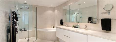 Schöne Fliesen Fürs Bad by Sch 195 182 Ne Badezimmer Bilder Easy Home Design Ideen