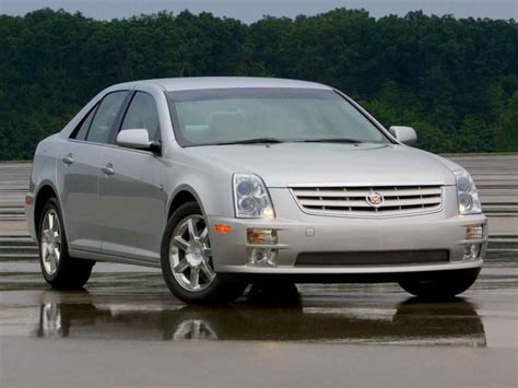 how to learn about cars 2006 cadillac sts parking system 2006 cadillac sts pictures including interior and exterior images autobytel com