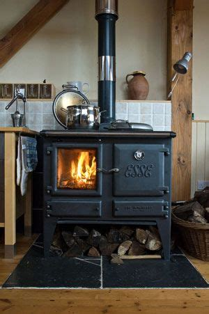 best 25 modern wood burning stoves ideas on