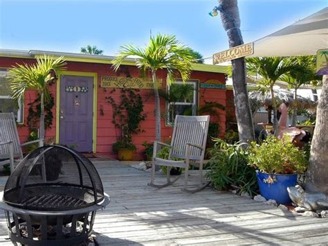 cottages siesta key beachpoint resort cottages updated 2017 prices cottage