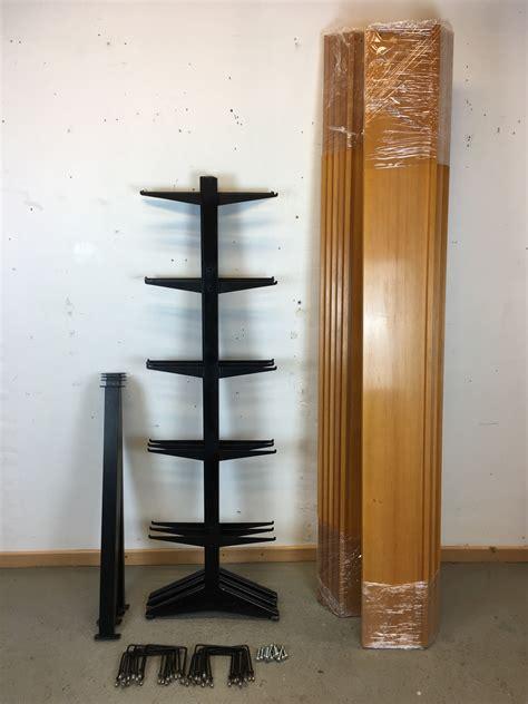 etagere 200 cm etagere 200 cm id 233 es de d 233 coration int 233 rieure decor
