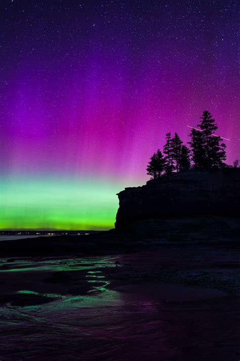 northern lights scotia best 25 scotia ideas on canada canada