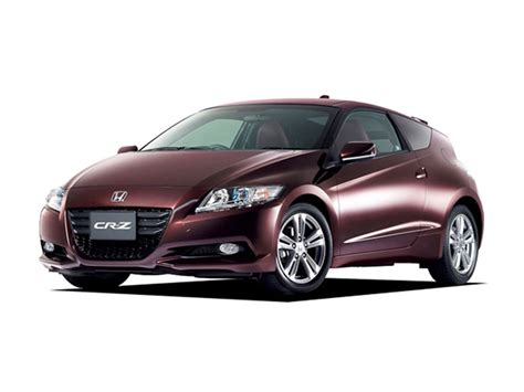 new cars in pakistan honda cr z sports hybrid prices in pakistan pictures and