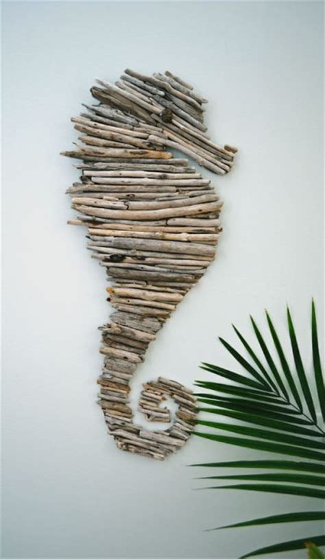 driftwood craft ideas car interior design