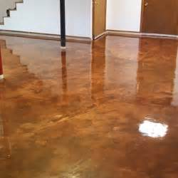 high gloss metallic epoxy flooring buy epoxy flooring