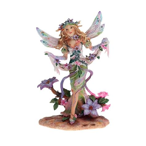 garden fairy figurines for sale home fairy figurines