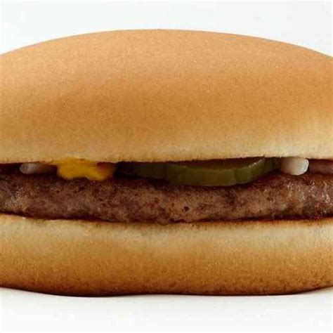alimentazione dieta alimentazione cosa mangiare al mcdonald se sei a dieta