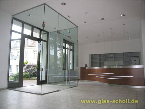 architekturbüro heidelberg windfang design au 223 en