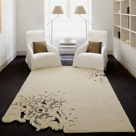 best living room carpet best carpet for living room marceladick com