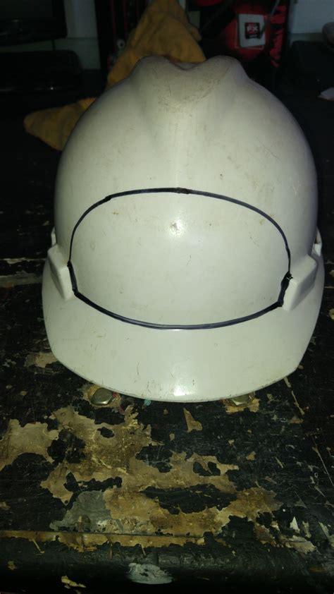darkness1 como hacer un casco de astronauta paso a paso darkness1 como hacer un casco de astronauta paso a paso