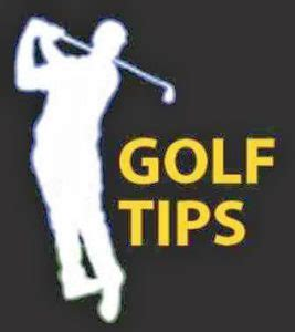 tips to improve golf swing more muscles are used in the golf swing than you think
