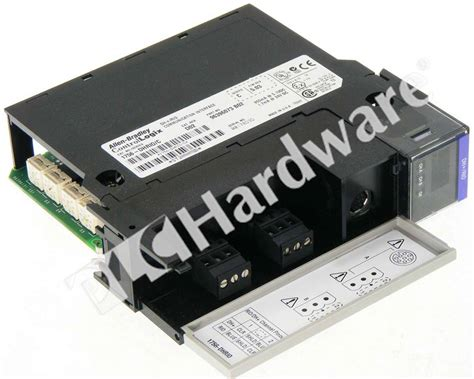 dhrio terminal resistor dhrio terminal resistor 28 images plc hardware allen bradley 1756 dhrio series c used in a