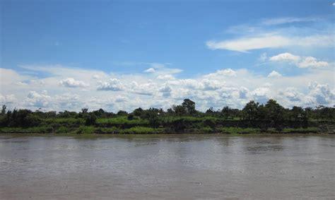 el rio de la 8401378915 5 curiosidades sobre el r 237 o amazonas supercurioso
