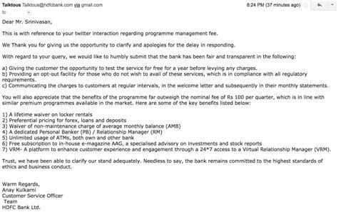 authorization letter format for hdfc bank hdfc bank letterhead format 28 images how safe is your