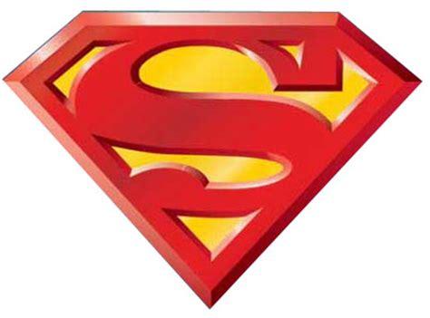 cyborg superman symbol cyborg superman dc of justice wiki fandom powered by wikia