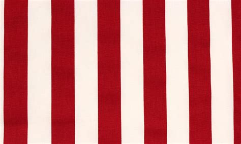 red and white striped awning awning stripe fabric red rlf home