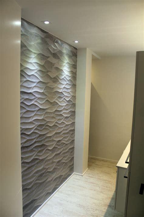 azulejos imitacion piedra foto azulejo imitaci 243 n piedra de ideas interiorismo