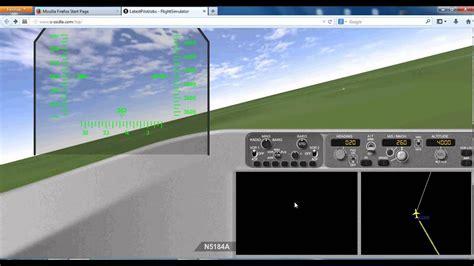 pilot aptitude test
