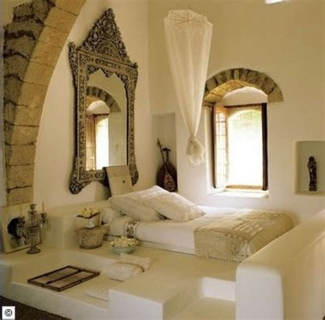 Zen Bedroom Decor Ideas Asian Style Zen Bedroom Designs