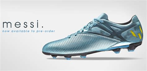 football shoes sports direct sportsdirect gt pages gt goal