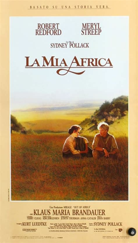 filme stream seiten the lord of the rings the two towers best movie online jenseits von afrika circulate