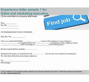 90+ Cover Letter Pharmacy Assistant Job | Resume Writing Services ...