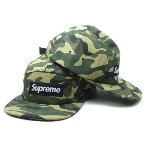 supreme hat for sale 25 best ideas about supreme hat on supreme