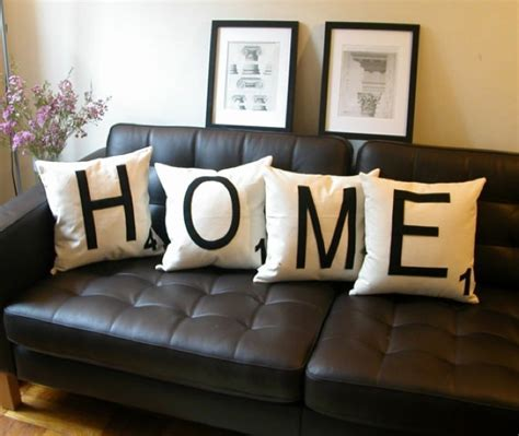 home decor cheap home decor for cheap
