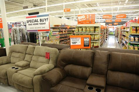 ohio closeout retailer big lots   sell  groceries  clevelandcom