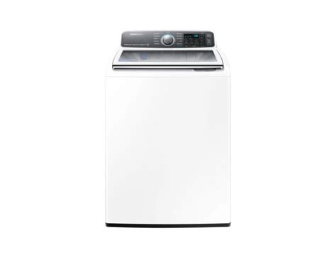 washer with built in sink wa48j7770aw top load washer with built in sink 5 5 cu ft