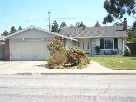 house for sale in fremont ca 4550 angeles ave fremont california 94536 foreclosed home information foreclosure