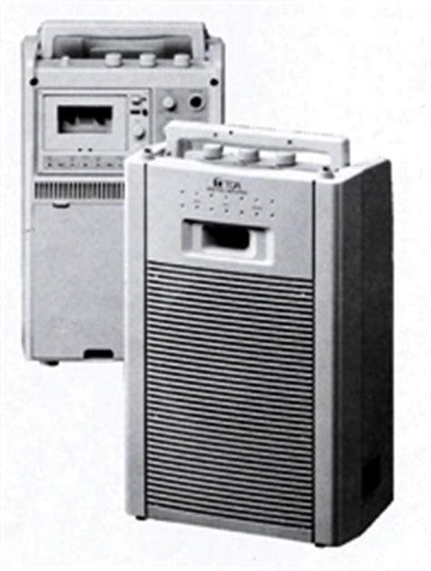 Speaker Toa Untuk Motor mau rental toa speaker portebel kontak 0818166148 08161663288
