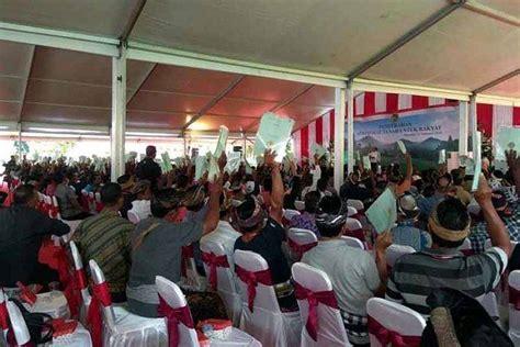 Aborsi Tuntas Denpasar Tahun Depan Bali Akan Jadi Provinsi Pertama Yang Tuntas