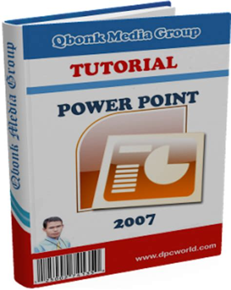 tutorial html point buku panduan teknisi komputer pdf terlengkap