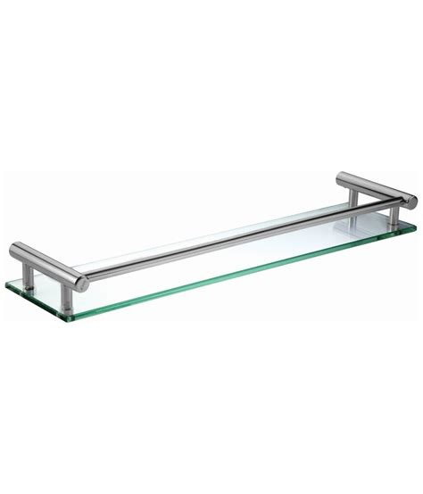 ozone bathroom fittings buy ozone bathroom tray online at low price in india snapdeal
