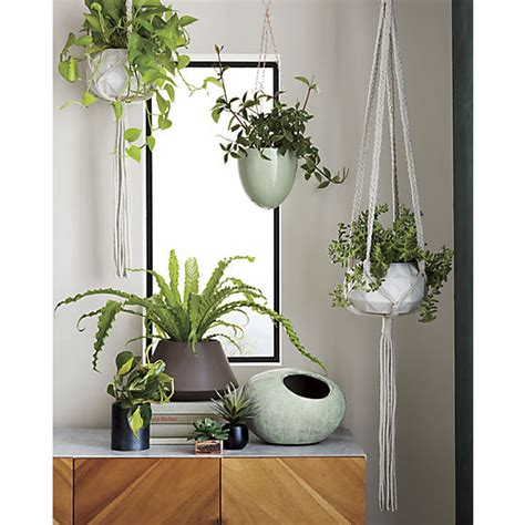home decor trends winter 2016 4 home decor trends to try this season huffpost