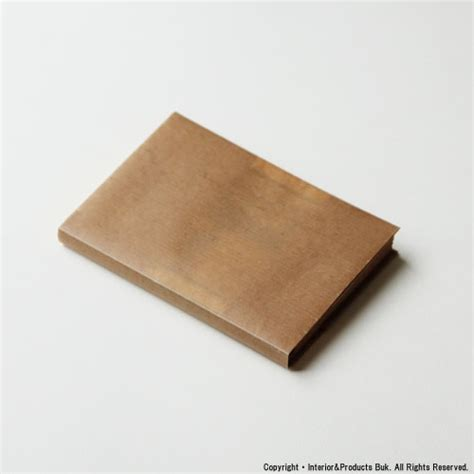 How To Make Book Covers Out Of Paper Bags - niguramu rakuten global market wax paper book cover 3
