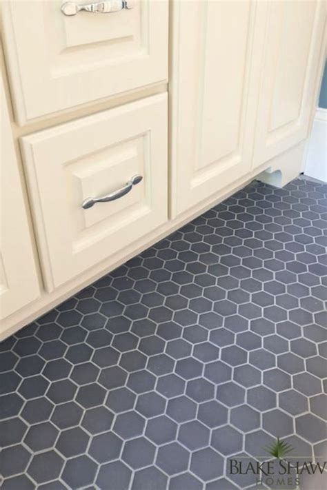 bathroom flooring lowes floor gray bathroom floor tile desigining home interior