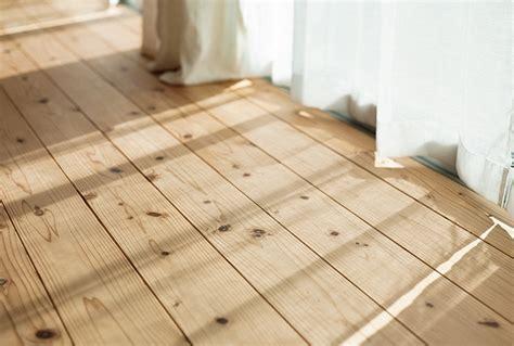 orr interiors pretty pine flooring