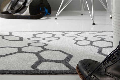 fuss matte fu 223 matte proper tex global carpet