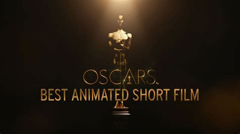 short film oscar animated knight errant ke s official ranking of nominees for best
