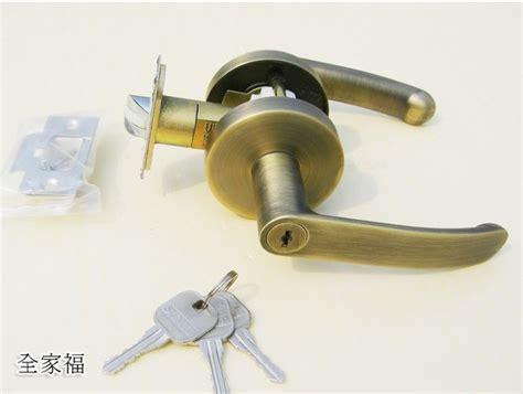 online buy wholesale bedroom door lock from china bedroom online buy wholesale vintage door locks from china vintage